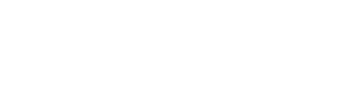 Faraway Estate